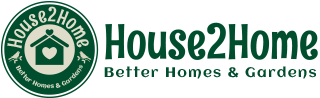 House2home Turkey - BTdepo Ltd