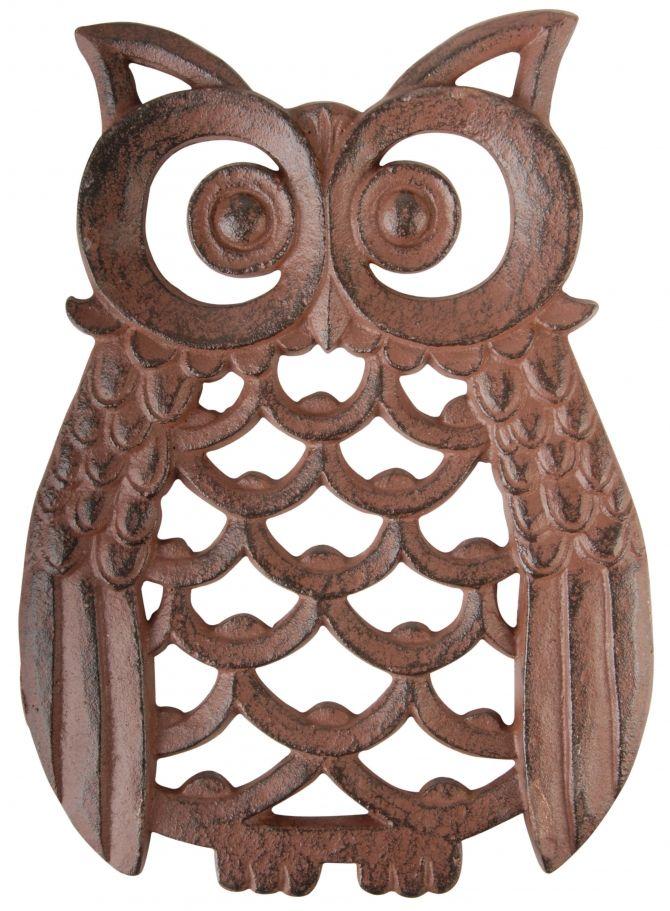 Metal Owl Wall Decor owl wall decor