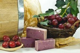 thumb 2172 Bitkisel Sabunlar Hangi Tedavilerde Kullanılıyor