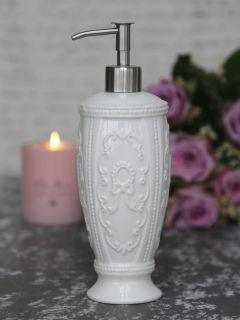 House2Home Seramik Sıvı sabunluk