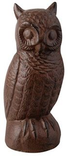 House2Home Owl L