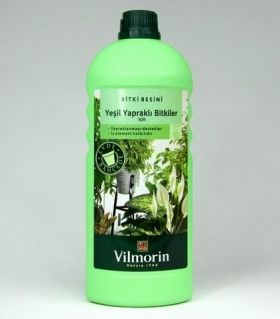 Vilmorin liquid fertilizer