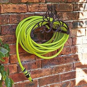 House2Home Hose holder