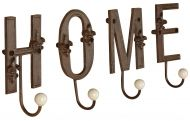 House2Home HOME Theme  hook